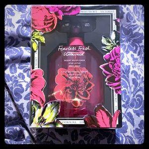 Bombshell victories secret fragrance